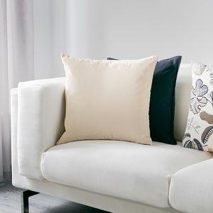 SANELA IKEA cushion cover ADD ON ITEM